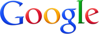 Engage your customers on Google for Free