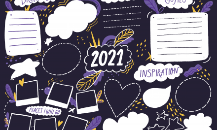 How To Create a Vision Board That Will Help You Reach Your Goals