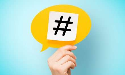 Instagram Hashtags: Four Strategy Mistakes to Avoid