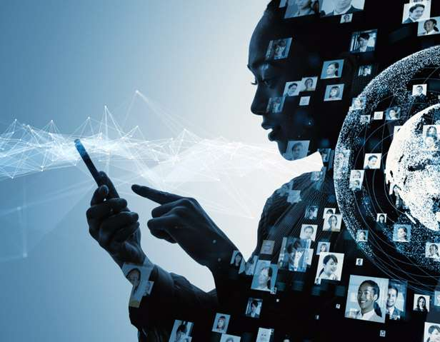 Virtual Networking Tips for Savvy Professionals