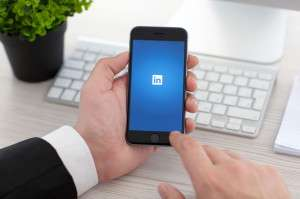 Social Media Tips: Building your Business with LinkedIn