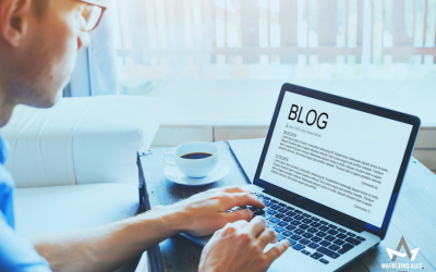 Crafting better blog posts that engage readers