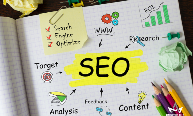 72621: SEO Strategy: Essential Necessity for Any Business