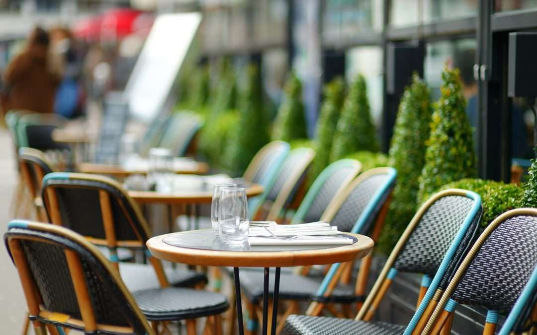 72221: Proven Tips for Marketing Your Local Restaurant